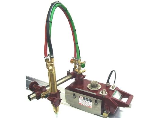 Máquina de Corte Tartaruga